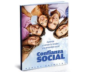 Confianza Social