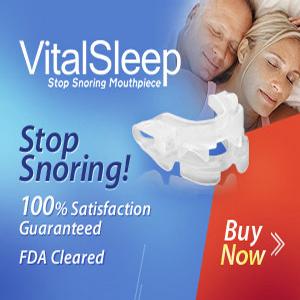 VitalSleep-Stop-Snoring