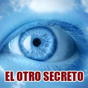 El Otro Secreto