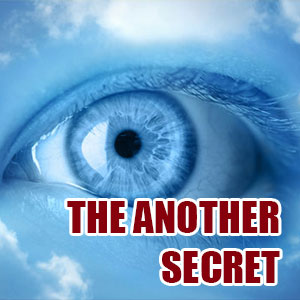 The Another Secret